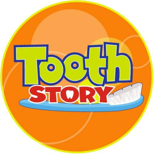 Tooth Story Dental